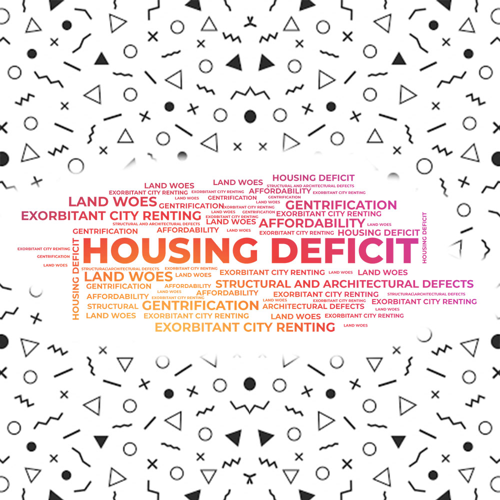 Housing deficit_Lifestyle Asset Hub_Our Why.