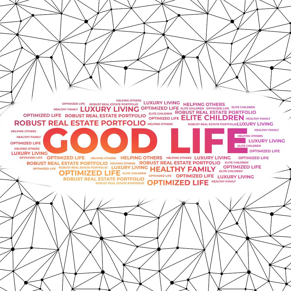 Lifestyle Hub_Our Legacy